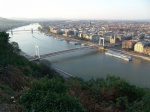 SIGHTSEEING TOUR  and OPERA HOUSE VISIT - Budapest