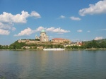 Danube Bend Tour