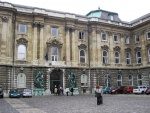 Budapest History Museum